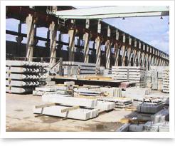Завод железобетонный в перми срок службы опора лэп